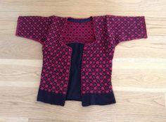 Handicraft, Inspiration, Knitting, Clothing, Sweaters, Kids, Baby, World, Suits