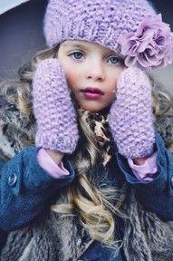 Milana Kurnikova – Baby Model with Angel Face Precious Children, Beautiful Children, Beautiful Babies, Beautiful Eyes, Spoiled Children, Pretty Eyes, Cute Kids, Cute Babies, Color Splash