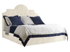 """Кровать """"Hamptons"""""""