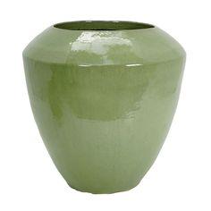 Coppa Lime Lime, Home Decor, Limes, Decoration Home, Room Decor, Home Interior Design, Home Decoration, Key Lime, Interior Design