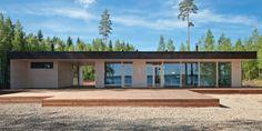 Plus Collection - Polar Life Haus