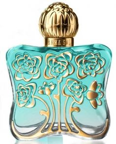 Romantica Exotica Anna Sui for women