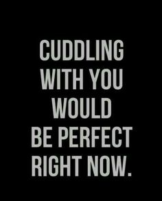 dirty sexy quotes for him Cute Couple Quotes, Cute Love Quotes, Love Quotes For Her, Romantic Love Quotes, Couples Quotes For Him, Good Morning Quotes For Him, Love Quotes For Girlfriend, Boyfriend Quotes, Sex Quotes