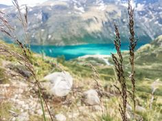 Mountains, Nature, Summer, Travel, Naturaleza, Summer Time, Viajes, Destinations, Traveling