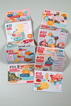 tourism brochure – Tourism - New Site Poster Design, Map Design, Graphic Design Posters, Graphic Design Inspiration, Layout Design, Print Design, Brochure Examples, Brochure Layout, Brochure Design