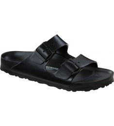 319c054a575dd9 Birkenstock Unisex Arizona EVA Dual Buckle Sandals
