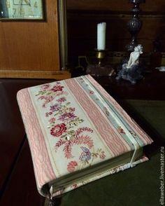 Notebook a mano.  Masters Fiera - fatti a mano.  Acquista Notebook in stile vittoriano.  Fatto a mano.  Beige, blocco note