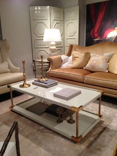 Stacy Naquin Interiors | the blog of Stacy Naquin - making your house a home