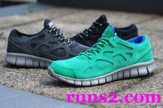 Neon #nikes...NEED!! On this site there $50!!!     cheap nike shoes, wholesale nike frees, #womens #running #shoes, discount nikes, tiffany blue nikes, hot punch nike frees, nike air max,nike roshe run
