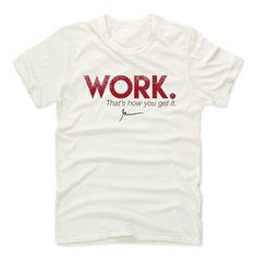 The Official GaryVee Merchandise
