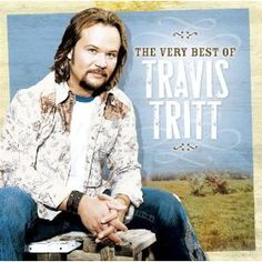 "4.2.12 (2/2) - Travis Tritt ""Foolish Pride"""