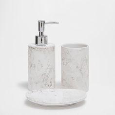 Bath accessories - Bathroom | Zara Home Suomi / Finland