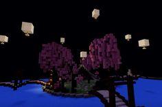 minecraft pe build 8