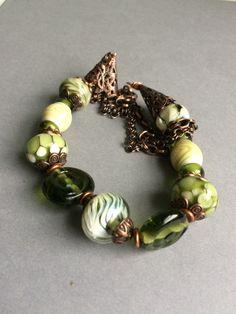 Soup, Beads, Bracelets, Party, Blog, Jewelry, Beading, Bangles, Jewlery