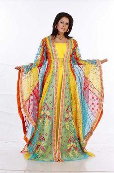 Выкройка костюма халиджи | Тенденции, Платья, Мода