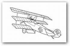 Resultados de la búsqueda de imágenes: imagenes de aviones para transferir - Yahoo Search