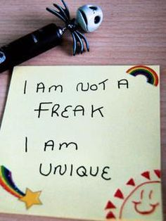 Download free I M Not Freak Mobile Wallpaper contributed by frndlygirl, I M Not Freak Mobile Wallpaper is uploaded in Quotes category.