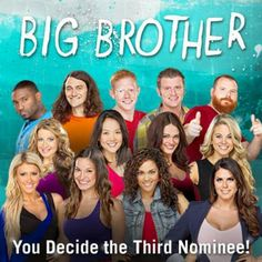 America is the MVP for the second week in a row , let the suspicions run wild ! Latest Celebrity Gossip, Celebrity News, Big Brother Tv Show, Big Brother Contestants, Amazing Race, Reality Tv Shows, Orange Is The New Black, Me Tv, Saturday Night Live