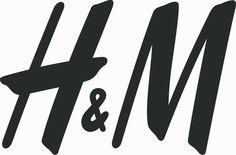 hm logo hd