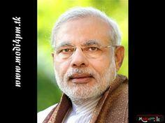 Best of namo Latest Narendra Modi 2014 HD wallpaper