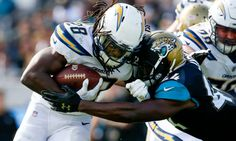 What went wrong for the Chargers vs Jacksonville, plus a Rivers update = [podcast] When you lose a game, obviously things went wrong. I talk about the biggest things the Chargers did poorly and what needs to be fixed, and unfortunately.....