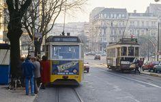 Lisbon 295/718   by paul.haywood26