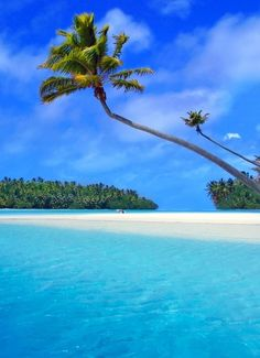 Bora Bora in France | See More Pictures | #SeeMorePictures