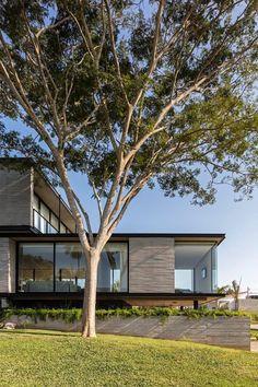 Casa Pomarino by Studio Sommet SRL05