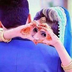 Bride and groom styles Indian Wedding Couple Photography, Wedding Couple Photos, Bride Photography, Wedding Couples, Photography Services, Wedding Engagement, Couple Photoshoot Poses, Pre Wedding Photoshoot, Bridal Shoot