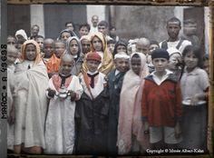 Marrocos (1909/1929)