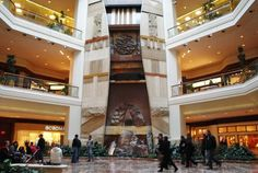 images of disney store copley mall boston - Google Search
