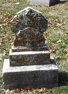 Sunderland G Sears (1817 - 1880) - Find A Grave Photos
