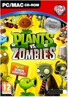 Plants vs. Zombies (Game of the Year Edition)  (PC, 2010) Give us your BEST OFFER!
