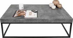 Looking for Petra Coffee Table ? Check out our picks for the Petra Coffee Table from the popular stores - all in one. Diy Furniture Table, Living Room Sofa, Living Room Furniture, Petra, Lift Recliners, Ikea, Round Coffee Table, Deco Design, Small Living Rooms