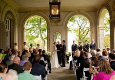 Photos | Glen Manor House | Weddings and Special Events | Portsmouth, Rhode Island
