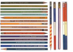 Pencil art. Brought to you by Shoplet.co.uk - everything for your business.