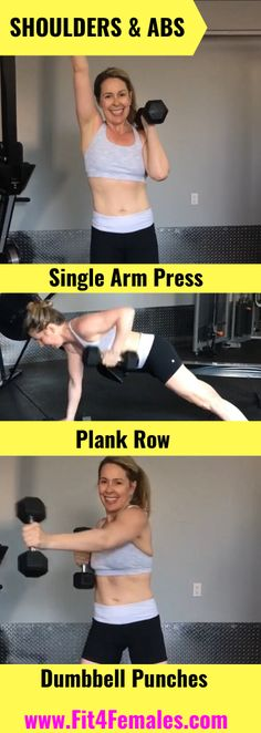 3 moves and demo video. Workout designed by Canada's Top Fitness Instructor Specialist. Watch the video to the end. I added two bonus exercises in case you are interested in a couple more moves. This is a great workouts for busy Moms and women. Exercises, Workouts, Fitness Challenges, Fitness Design, You Fitness, Workout Challenge, Body Weight, Kicks