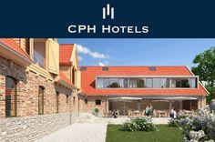 Country Partner Yard Boarding Hotel Wolfsburg: http://wolfsburg-yard.cph-hotels.com