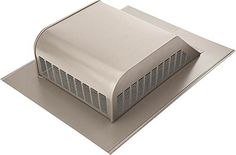Roof Louver Wthr Bz Galvanized *** Read more reviews of the product by visiting the link on the image.
