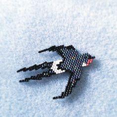 Bienvenue chez Sitroon ! Bijoux en perles Miyuki delicas tissés à la main. Handcrafted Miyuki delicas jewels. sitroon.bijoux@gmail.com Strasbourg
