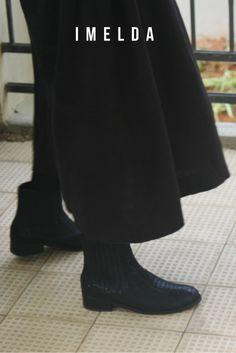 All Black Sneakers, Ss, Fashion, Moda, Fashion Styles, Fashion Illustrations, Fashion Models