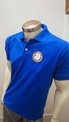 Limited edition. Export quality. No shrinking. Don t lose color. Logo embroidery thread. 100% Peruvian cotton rafaeligch@hotmail.com Cell Phone 51 1 943890101  facebook  Ivan Gonzales