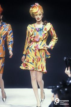 Fashion Designers Walles