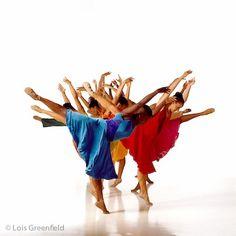 картинка танцевальное ассорти получилась правильная