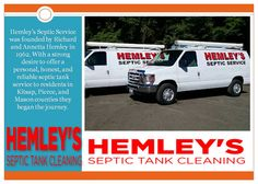 35 Best Septic Tank Cleaning Service images in 2018 | Septic