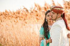 Maryam and Izzat's Nikkah Ceremony by Uzbin Photography