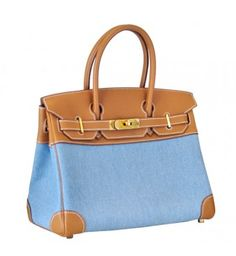 how much does a birkin bag cost - The Hermes Birkin - Toile on Pinterest | Hermes, Hermes Birkin and ...