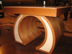 Church Furniture - Woodworking at Classic Woodworks of MI248-628-3356
