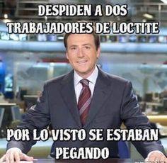Loctite #mprats