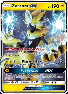 Explore the Pokemon collection - the favourite images chosen by on DeviantArt. Pokemon Tcg Cards, Cool Pokemon Cards, Pokemon Trading Card, Mega Pokemon, Pokemon Memes, Pokemon Fusion, Pokemon Cards Legendary, Equipe Pokemon, Deviantart Pokemon